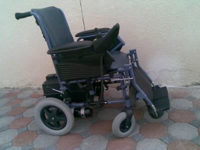0a8ddef50 كراسي متحركة للمعاقون | موقع جمعية الشفاعة والرحمة